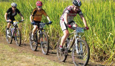 Montain_biking-1-2