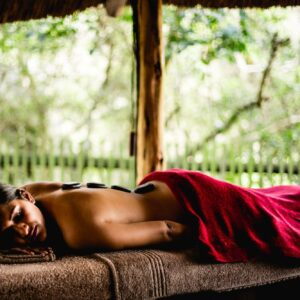 MAKE THE MOST OF LEVEL 4 – OUR AMANDLA IKHAYA SPA SPECIAL!