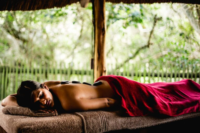 Read more about the article MAKE THE MOST OF LEVEL 4 – OUR AMANDLA IKHAYA SPA SPECIAL!