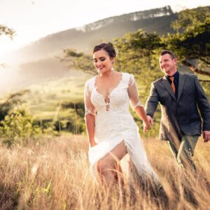 We will make your elopement dreams come true!