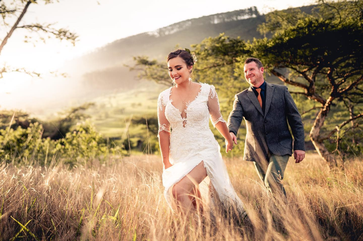 You are currently viewing We will make your elopement dreams come true!